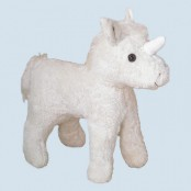<b>Unicorn</b>