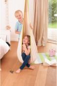 Hängehöhlen für Kinder