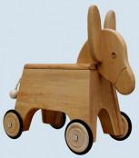 vehicles for children - wooden toys