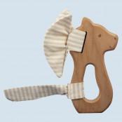 grabbing toys - wood