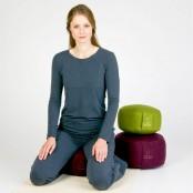 Yogakissen Rondo klein