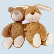 Sigikid - organic soft toys