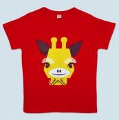 T-Shirts Bio