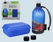 <b>Bottle in gift box 0,4l</b>