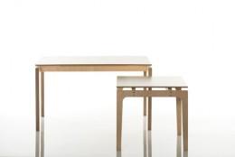 Schreibtisch olek und poldi