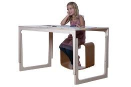 Schreibtisch vaclav