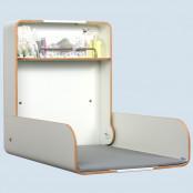 KAWA maxi | modern design