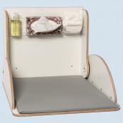 KAWA simplex | smallest design