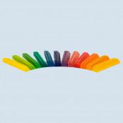 Farbkreiskartenständer