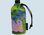Emil die Flasche - Trinkflasche Fantasy  - 0,4 L