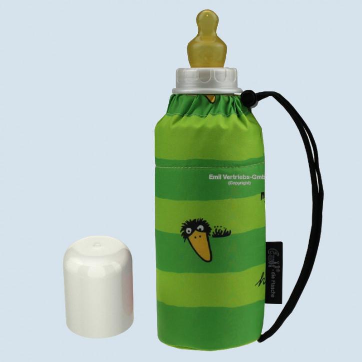 Emil die Flasche - Babyflasche Rabe - 250 ml