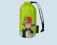 Emil die Flasche Zubehör - BottleSuit - Ersatzbeutel Findus - 0,4 L