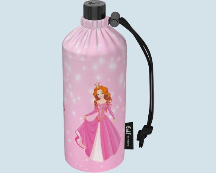 Emil die Flasche - Trinkflasche Prinzessin -  0,4 L