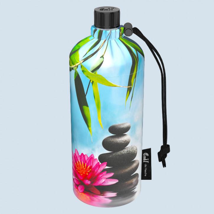 Emil die Flasche - Trinkflasche Silence - 0,6 L