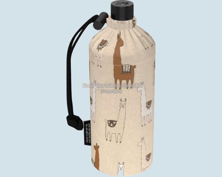 Emil die Flasche - Trinkflasche Peru -  0,4 L