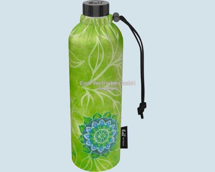 Emil die Flasche - Weithals Flasche Spirit - 750 ml