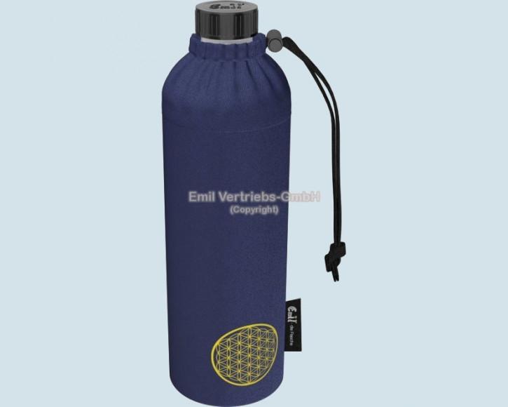 Emil die Flasche - Weithals Flasche Energy - 750 ml, Bio