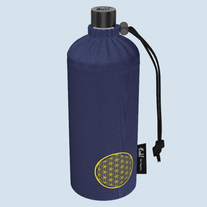 Emil die Flasche - Trinkflasche Energy - 0,6 L, Bio Qualität