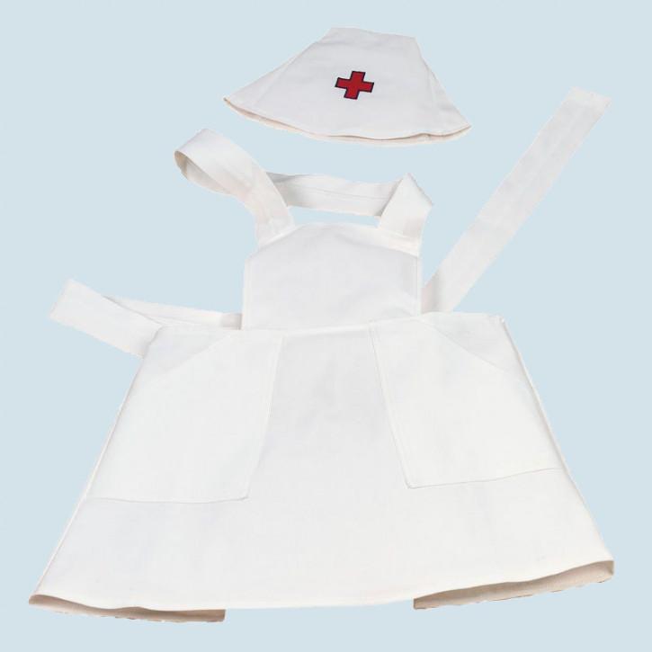 Glückskäfer - Krankenschwester - Set - 2-teilig