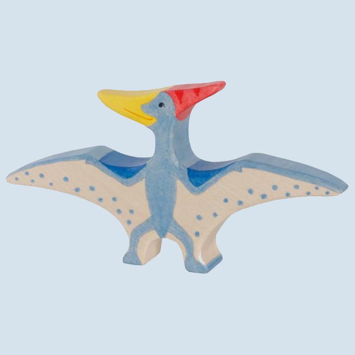 Holztiger - Dinosaurier - Pteranodon