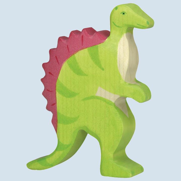 Holztiger - Dinosaurier -  Spinosaurus