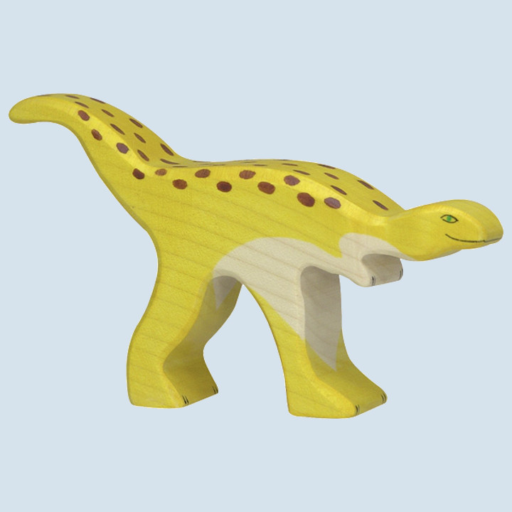 Holztiger - Dinosaurier - Staurikosaurus