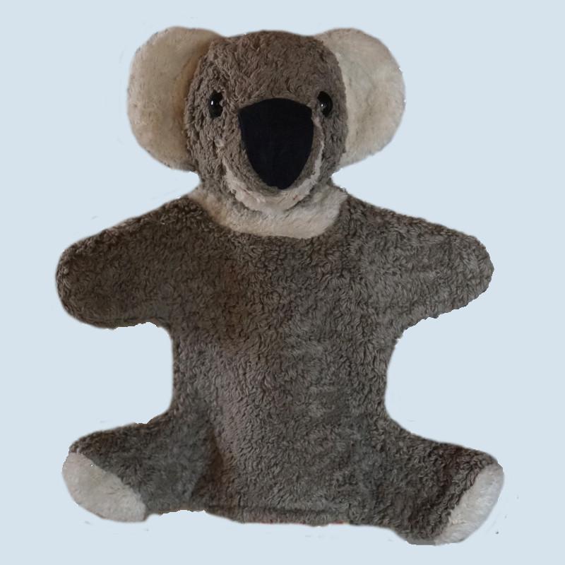 Kallisto Handpuppe - Koala - Bio Baumwolle