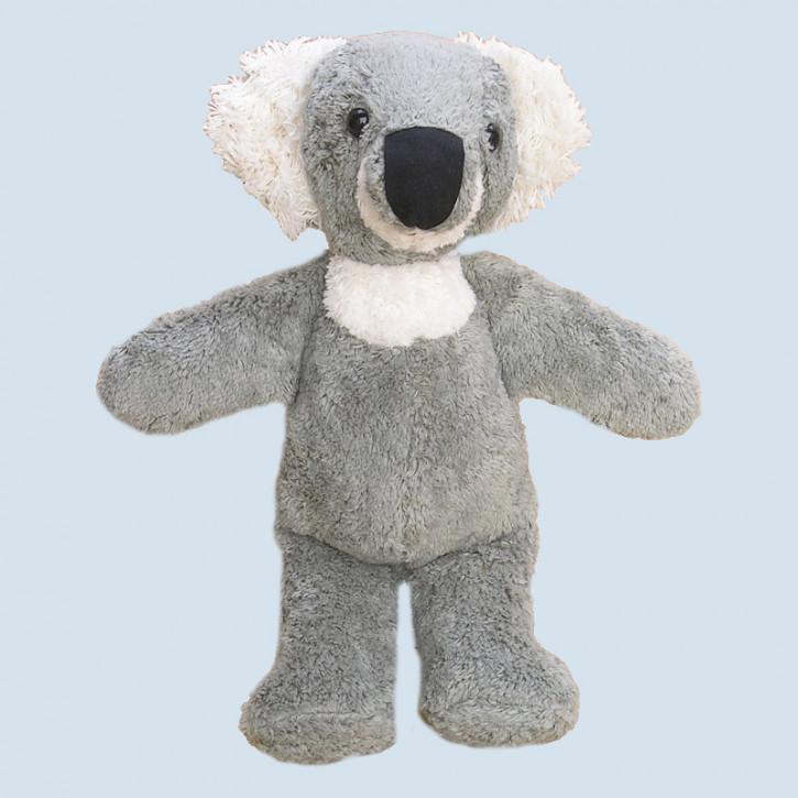 66799ca7e5a7b7 Kallisto Spieluhr Koala ♫ schlaf Kindchen schlaf - Bio Baumwolle