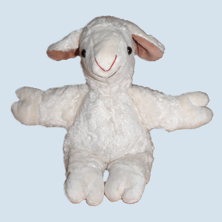 Kallisto Spieluhr - Schaf, Lamm - Bio Baumwolle
