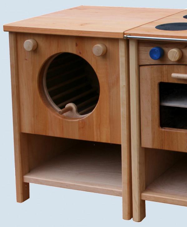 Schoellner - washing machine - kitchen Single