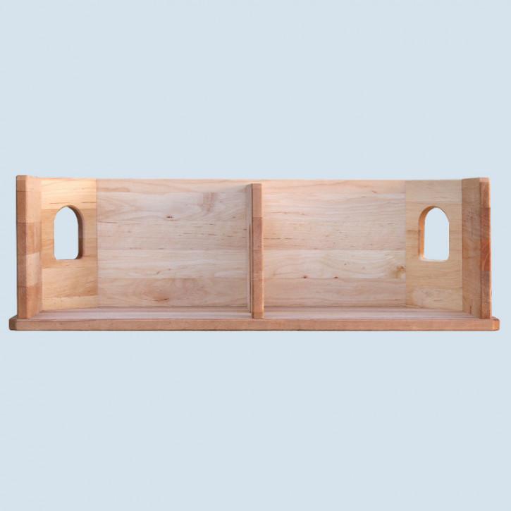 Schöllner - Etage für Puppenhaus / Puppenstube aus Holz