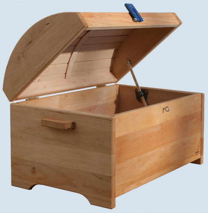 Schöllner - Schatzkiste, Schatztruhe, Spielzeugkiste - Holz