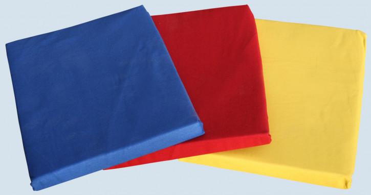 Schöllner - Spieltuch für Spielhaus - Baumwolle