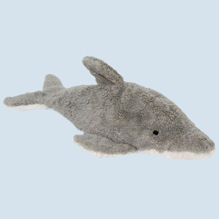 Senger Bio Kuscheltier - Delfin - klein