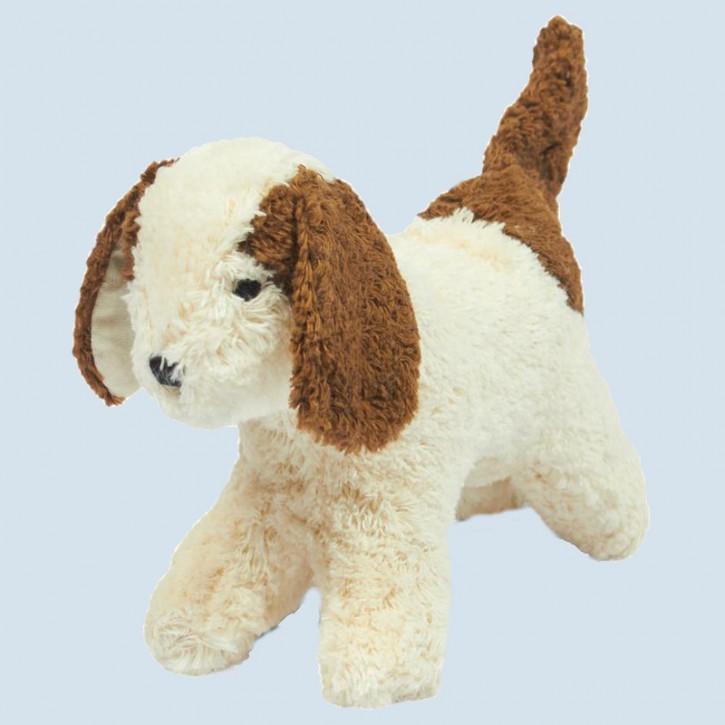 Senger - Tierkind Hund - Bio
