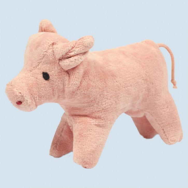 Senger - Tierkind Schwein - Bio