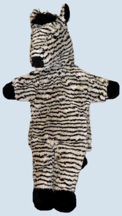 Senger Handpuppe - Zebra - Bio Baumwolle, öko
