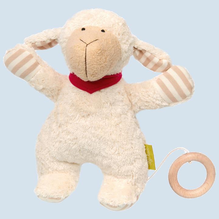 Sigikid - Bio - Spieluhr Schaf
