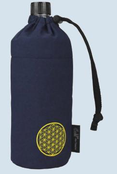 Emil die Flasche - Trinkflasche Energy - 0,6 L Oberstoff Bio