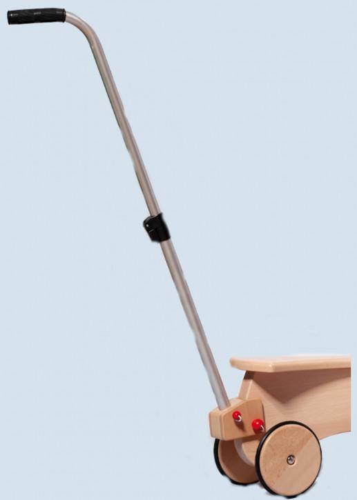 nic - CombiCar Teleskop Schiebestock - Erweiterung für Kinderfahrzeug