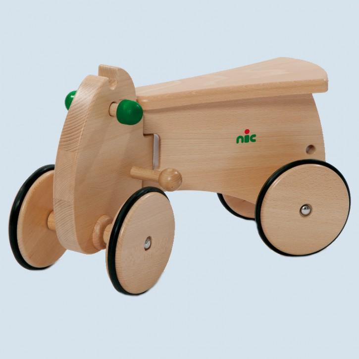 Nic - CombiCar Basis - Kinderfahrzeug ohne Lenker