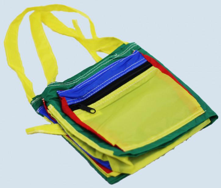 Sirch - Lehnentasche für Kinderlehne - Rodelschlitten