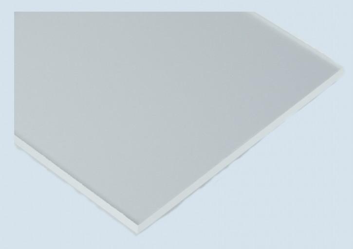 Timkid - Einlegeboden für Wickeltisch - Ersatzteil