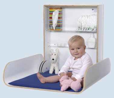 timkid wickeltische kinderm bel aus holz made in germany. Black Bedroom Furniture Sets. Home Design Ideas