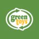 Manufacturer: green toys - Spielwaren aus Recycling Kunststoff