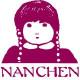 Hersteller: Nanchen - Puppen und Spieluhren
