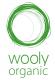Hersteller: wooly organic - Stofftiere / Badetücher