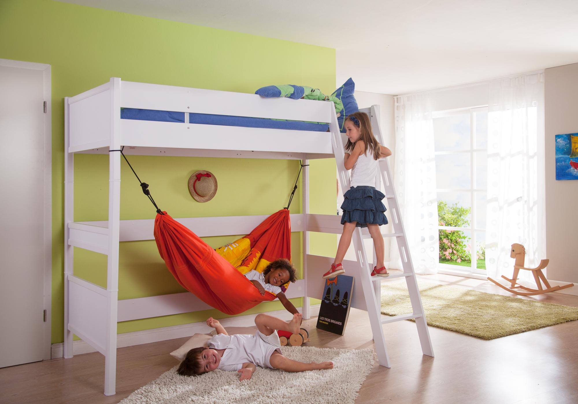 la siesta kinder h ngematte afrika baumwolle bio. Black Bedroom Furniture Sets. Home Design Ideas