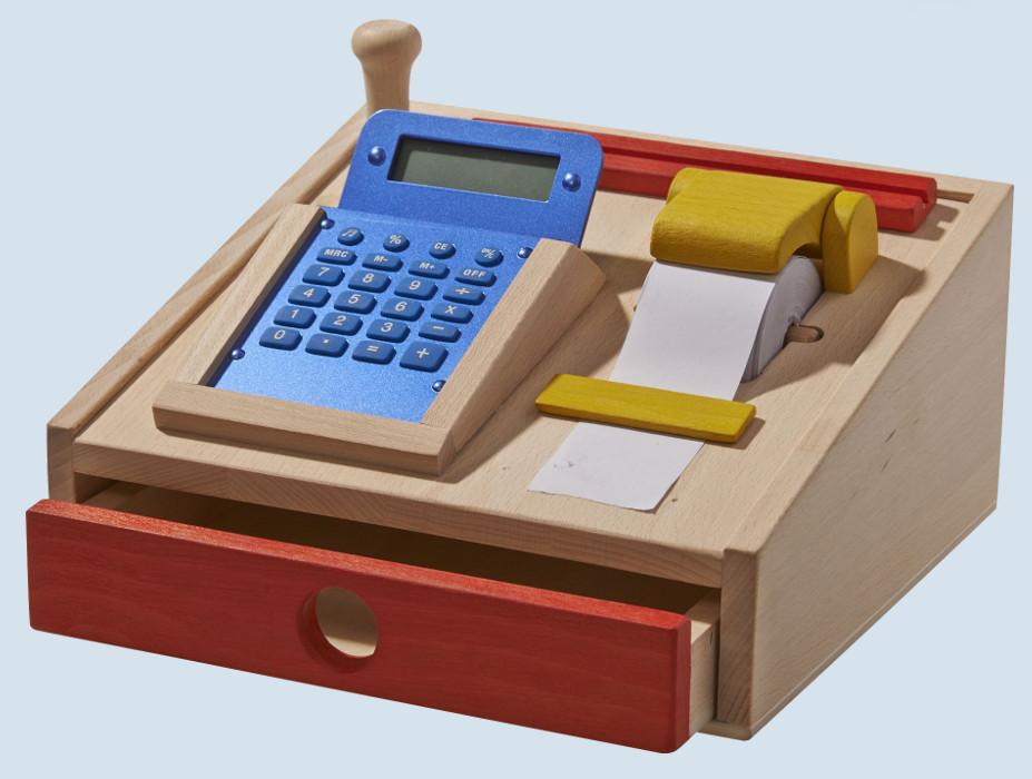 gl cksk fer kasse f r kinderkaufladen aus holz maman et bebe. Black Bedroom Furniture Sets. Home Design Ideas