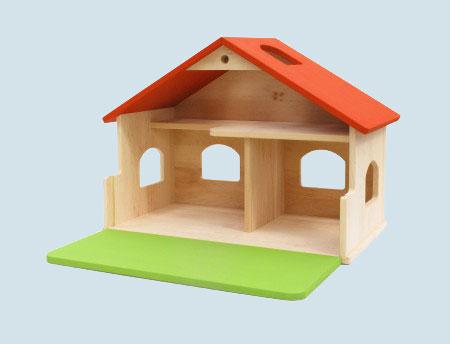 wendelstein werkst tten bauernhof holz ohne zubeh r. Black Bedroom Furniture Sets. Home Design Ideas